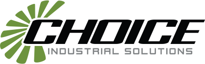 Choice Industrial Solutions